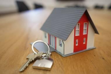 Apa Saja Syarat Mengajukan KPR Rumah Second?